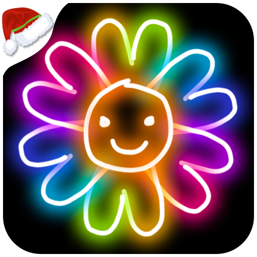Best Doodle – Doodle Buddy Pro apk download – Premium app free for Android