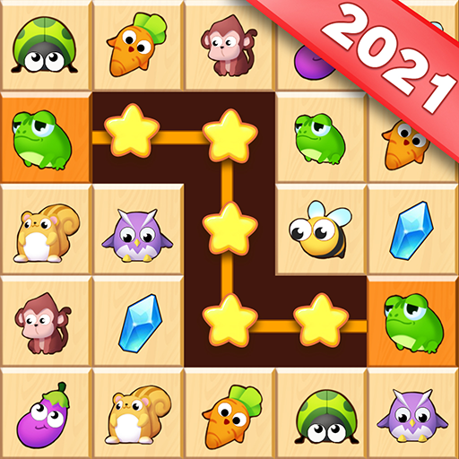Best Link Mod apk download – Mod Apk 7.0 [Unlimited money] free for Android.