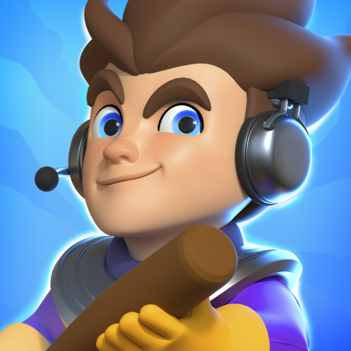 Betrayal.io Pro apk download – Premium app free for Android