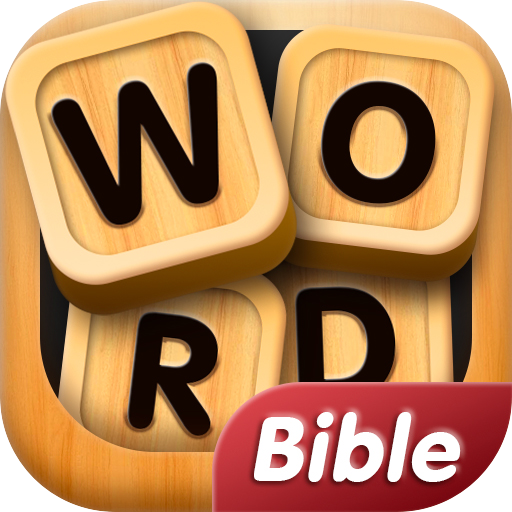 Bible Word Puzzle – Free Bible Word Games Mod apk download – Mod Apk 2.11.29 [Unlimited money] free for Android.