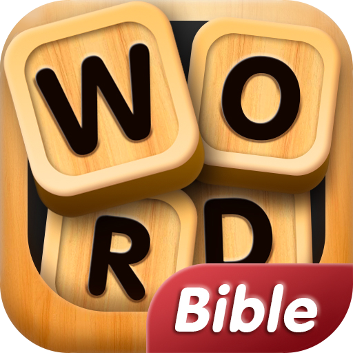 Bible Word Puzzle – Free Bible Word Games Mod apk download – Mod Apk 2.13.0 [Unlimited money] free for Android.