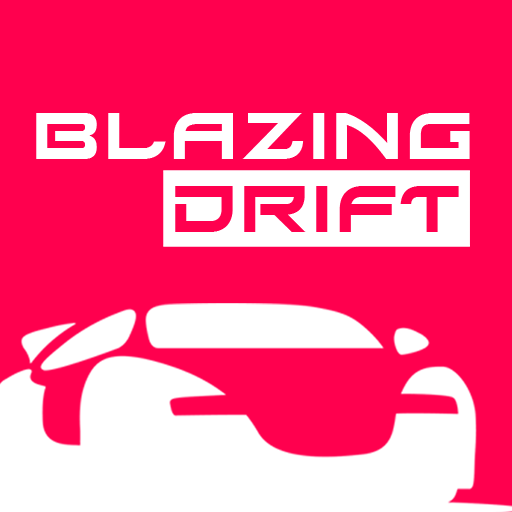 Blazing Drift : Drift and Police Car Chase Game Mod apk download – Mod Apk 1.0 [Unlimited money] free for Android.
