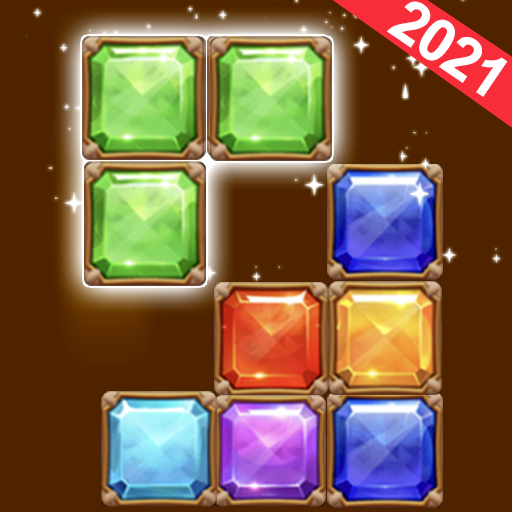 Block All Puzzle – Free And Easy To Clear Mod apk download – Mod Apk 1.0.1 [Unlimited money] free for Android.