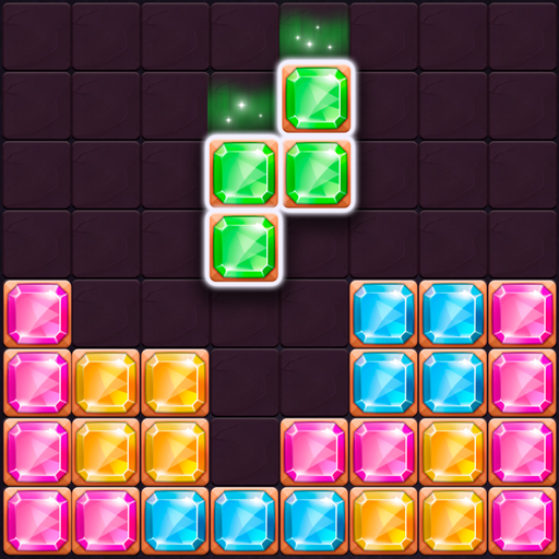 Block Puzzle Mod apk download – Mod Apk 1.0.0 [Unlimited money] free for Android.