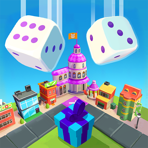 Board Kings™️ – Online Board Game With Friends Mod apk download – Mod Apk 3.44.0 [Unlimited money] free for Android.