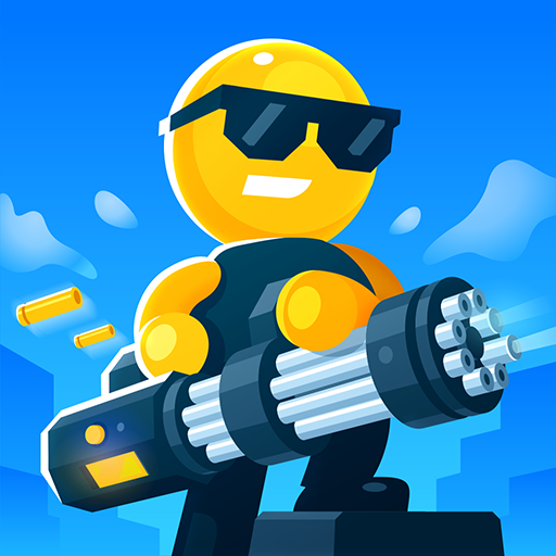 Boss Buster Mod apk download – Mod Apk 1.2.0 [Unlimited money] free for Android.