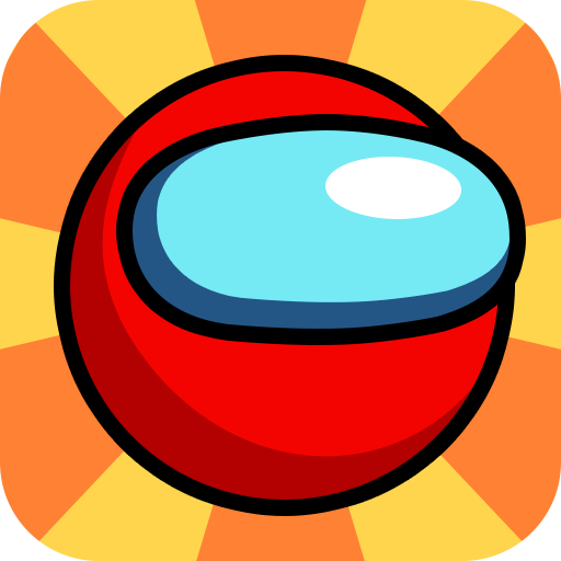 Bounce Ball 6: Red Bounce Ball Hero Mod apk download – Mod Apk 5.2 [Unlimited money] free for Android.