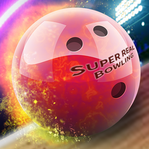 Bowling Club : Realistic 3D Multiplayer Pro apk download – Premium app free for Android