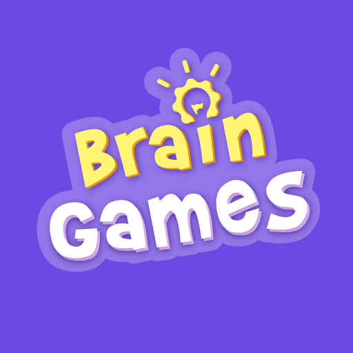 Brain Games : Logic, Tricky and IQ Puzzles Pro apk download – Premium app free for Android