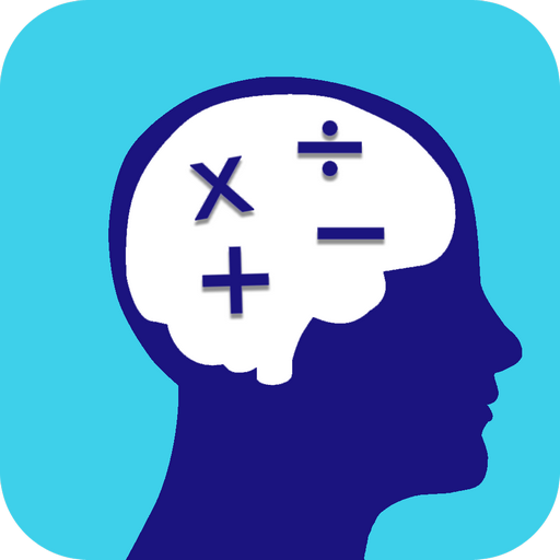 Brain Games –  Logical IQ Test & Math Puzzle Games Pro apk download – Premium app free for Android