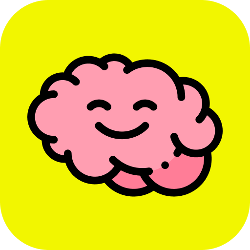 Mod apk download – Mod Apk Brain Over Tricky Puzzle Games and Brain Teasers  1.2.4 [Unlimited money] free for Android