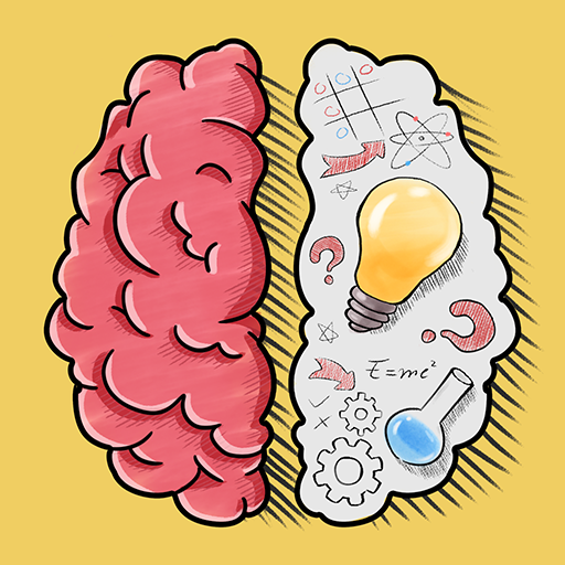 Brain Surfing Pro apk download – Premium app free for Android