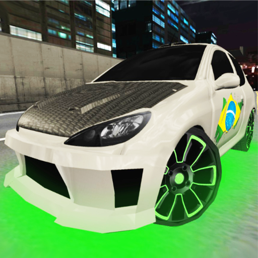 Brasil Tuning 2 – 3D Online Racing Mod apk download – Mod Apk 134 [Unlimited money] free for Android.