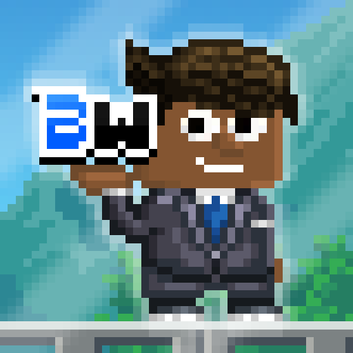 Breaworlds Mod apk download – Mod Apk 3.8.67 [Unlimited money] free for Android.