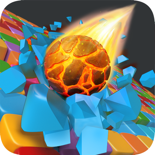Brick Ball Blast: Free Bricks Ball Crusher Game Mod apk download – Mod Apk 2.10.0 [Unlimited money] free for Android.