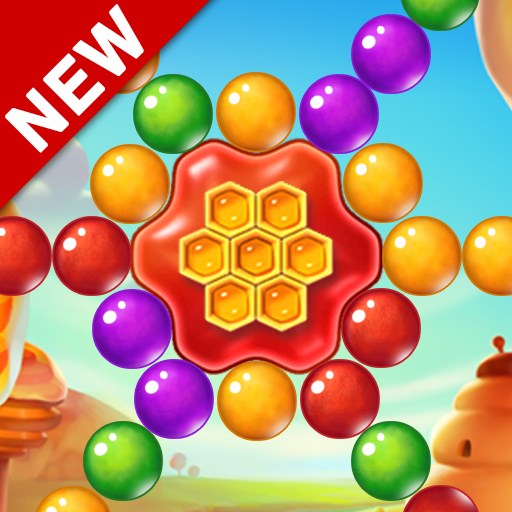 Bubble Buggle Pop: Free Match & Shooter Puzzle Mod apk download – Mod Apk 1.0.32 [Unlimited money] free for Android.