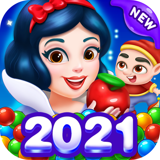 Bubble Shooter Mod apk download – Mod Apk 1.1.37 [Unlimited money] free for Android.