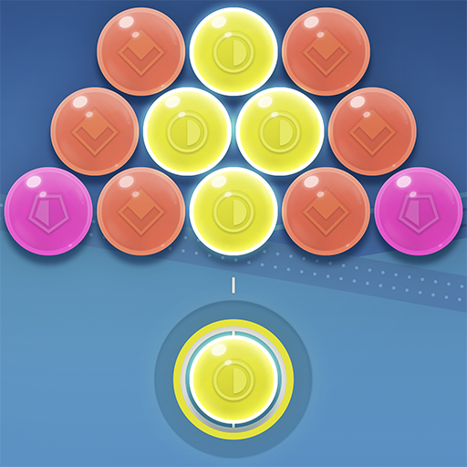 Bubble Shooter Pop – Classic! Mod apk download – Mod Apk 1.1.22 [Unlimited money] free for Android.