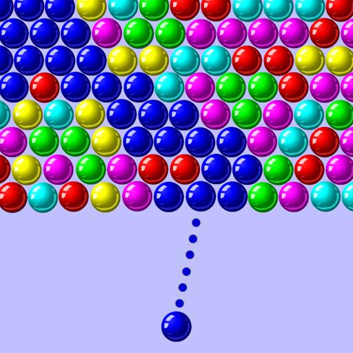 Mod apk download – Mod Apk Bubble Shooter 13.0.8 [Unlimited money] free for Android