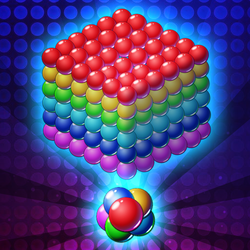 Bubble Shooter Pro apk download – Premium app free for Android