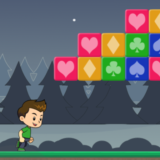 Mod apk download – Mod Apk Buddy Jumper Super Adventure 1.3.16 [Unlimited money] free for Android