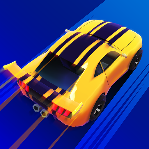 Built for Speed: Real-time Multiplayer Racing Mod apk download – Mod Apk 1.1.1 [Unlimited money] free for Android.