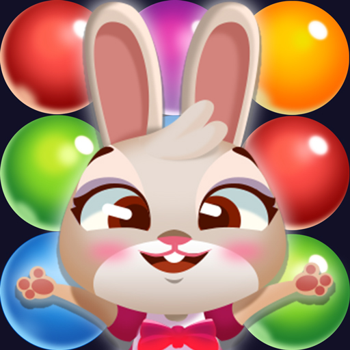 Bunny Pop Pro apk download – Premium app free for Android