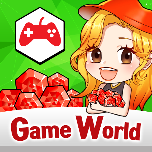 Busidol Game World Pro apk download – Premium app free for Android