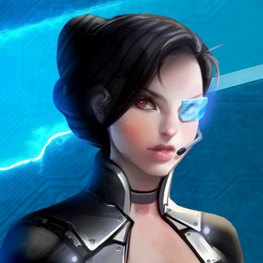 Business Clicker: Sci-Fi Magnate and Capitalist Mod apk download – Mod Apk 2.0.1 [Unlimited money] free for Android.