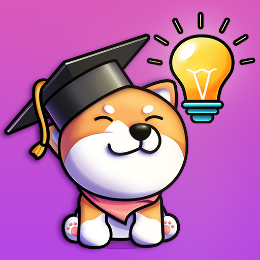 Busy Brain: Mind booster – Inside out challenge Pro apk download – Premium app free for Android