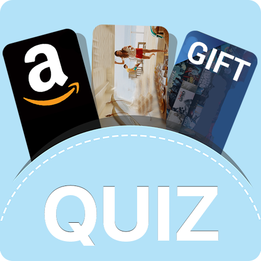 CASH QUIZZ REWARDS: Trivia Game, Free Gift Cards Pro apk download – Premium app free for Android