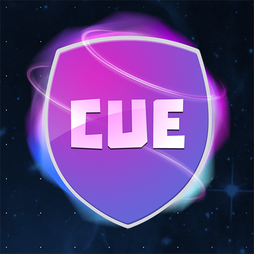 CUE Cards TCG Mod apk download – Mod Apk 1.9.10 [Unlimited money] free for Android.