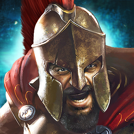 Call of Spartan Mod apk download – Mod Apk 4.0.2 [Unlimited money] free for Android.