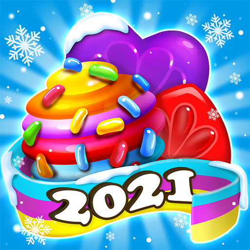 Candy Bomb Fever – 2020 Match 3 Puzzle Free Game Pro apk download – Premium app free for Android