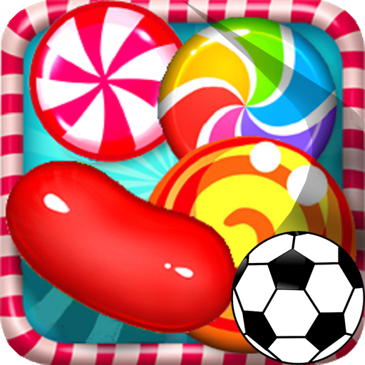 Candy Mania Mod apk download – Mod Apk 2.2 [Unlimited money] free for Android.