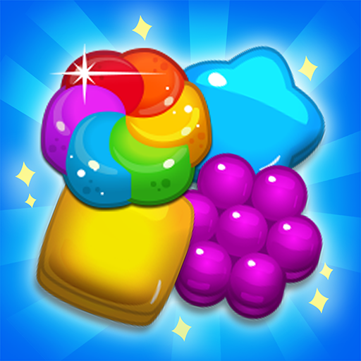 Candy  Mania Pro apk download – Premium app free for Android