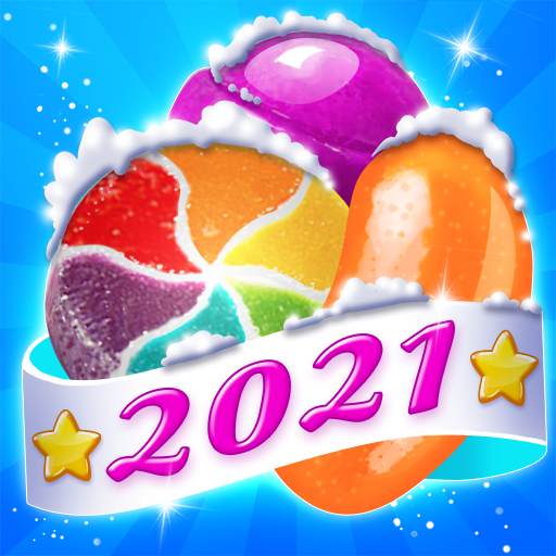 Candy Shop 2020 New Match 3 Games- Free Crush Swap Mod apk download – Mod Apk 1.01.60 [Unlimited money] free for Android.