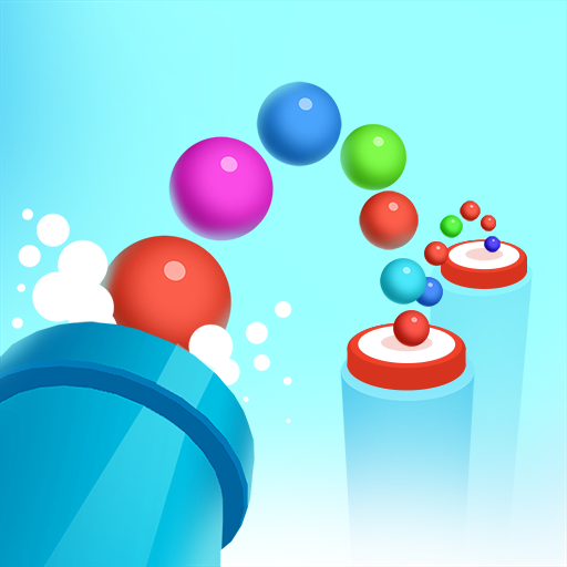 Cannon Shot! Pro apk download – Premium app free for Android