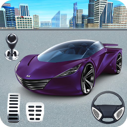 Car Games 2021 : Car Racing Free Driving Games Mod apk download – Mod Apk 2.4 [Unlimited money] free for Android.