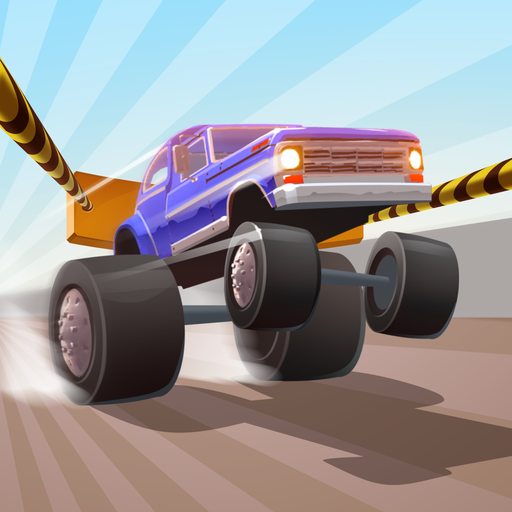 Car Safety Check Mod apk download – Mod Apk 1.2.2 [Unlimited money] free for Android.