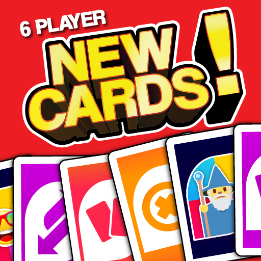 Card Party! Uno Online Games with Friends Family Pro apk download – Premium app free for Android