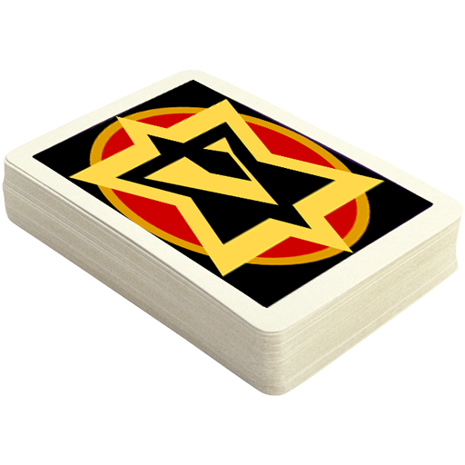 Cardfight Vanguard Database Mod apk download – Mod Apk 4.117 [Unlimited money] free for Android.