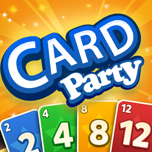 Mod apk download – Mod Apk Cardparty  28403 [Unlimited money] free for Android
