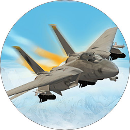 Carpet Bombing 2 Mod apk download – Mod Apk 1.16 [Unlimited money] free for Android.