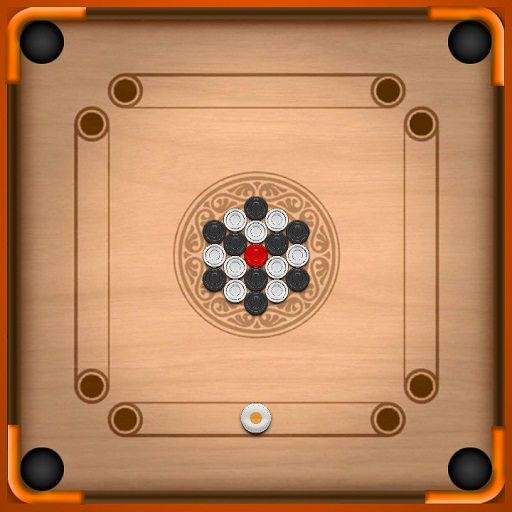 Carrom Board – Carrom Board Game & Disc Pool Game Mod apk download – Mod Apk 3.2 [Unlimited money] free for Android.