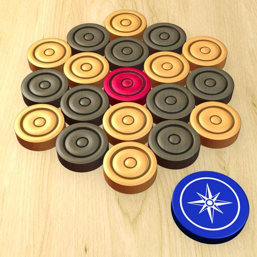 Mod apk download – Mod Apk Carrom King™ – Best Online Carrom Board Pool Game  3.6.0.93 [Unlimited money] free for Android