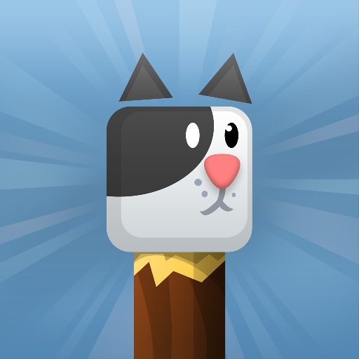 Cat Pet Jump! Arcade Games Mod apk download – Mod Apk 1.0.48 [Unlimited money] free for Android.