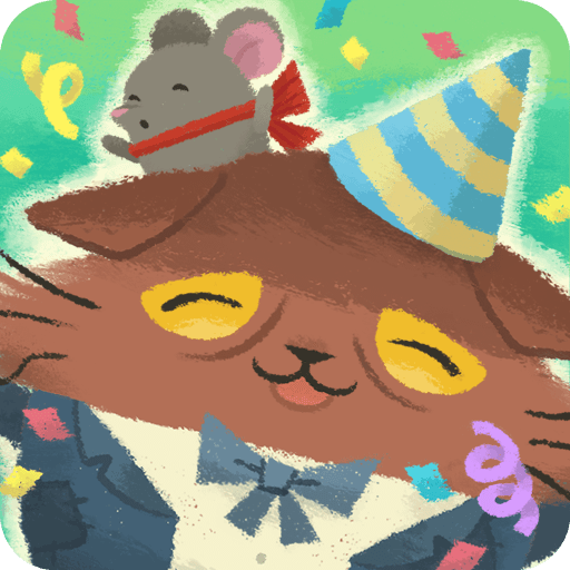 Cats Atelier –  A Meow Match 3 Game Pro apk download – Premium app free for Android