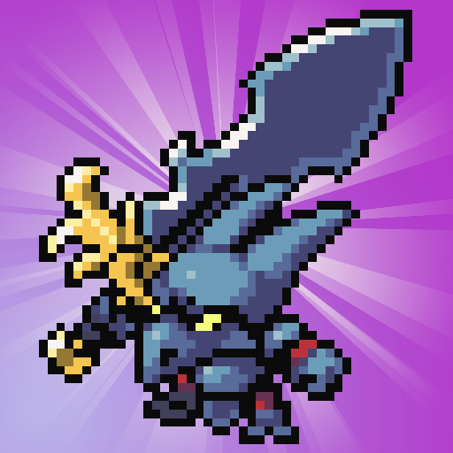Cave Heroes: Idle Dungeon Crawler Pro apk download – Premium app free for Android