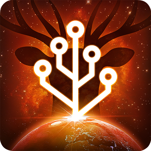 Cell to Singularity – Evolution Never Ends Mod apk download – Mod Apk 7.80 [Unlimited money] free for Android.